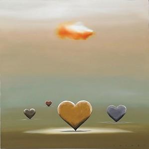 Robert Deyber-Heartland