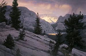 Stephen Lyman-Lake of the Shining Rocks MASTERWORK ANNIVERSARY EDITION