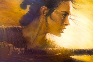 Christopher Clark-Rey