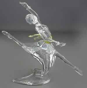 Swarovski Crystal-Swarovski Anna