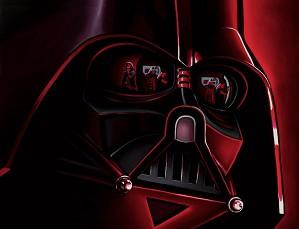 Christian Waggoner-Lord Vader