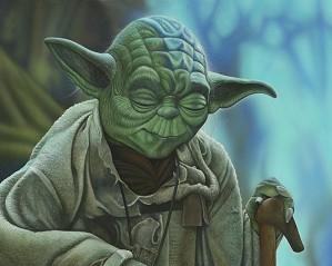 Damien Friesz-Yoda