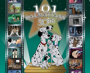 One Hundred and One Dalmatians_One Hundred and One Dalmatians