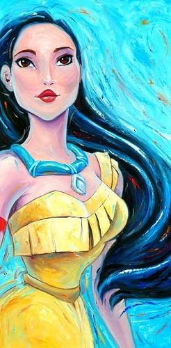 Pocahontas_Pocahontas