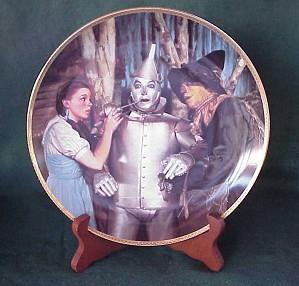 Thomas Blackshear-1988 Wizard Of Oz