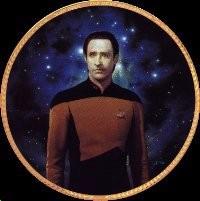Thomas Blackshear-Next Generation Crew - Data