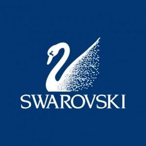 Swarovski Crystal Myriad Collection
