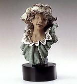 Lladro-Goyescas Belle Epoque 1989-93