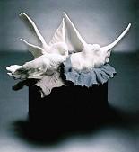 Lladro-Goyescas Nesting Doves Le300 1988-91