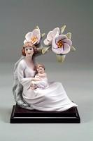 Giuseppe Armani-Blossoms
