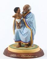 Ebony Visions-Grandpas Favorite Gallery Proof