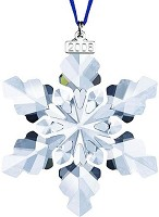 Swarovski-Annual 2008 Ornament