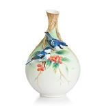 Franz Porcelain_Franz Porcelain