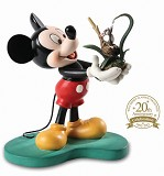 Walt Disney Classics Collection�s 20th Anniversary