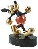 Disney Chilmark_Disney Chilmark