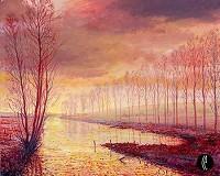 Harrison Ellenshaw_Harrison Ellenshaw