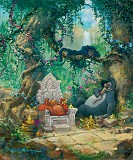 The Jungle Book_The Jungle Book