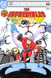 The Incredibles_The Incredibles