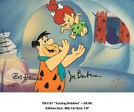 Hanna & Barbera_Hanna & Barbera
