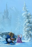 Beauty and The Beast_Beauty and The Beast