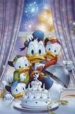 Donald Duck_Donald Duck