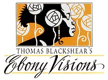 Ebony Visions Market Watch