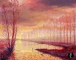 Harrison Ellenshaw