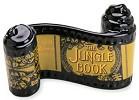 WDCC Disney ClassicsOpening Title The Jungle Book