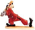 WDCC Disney ClassicsHow To Play Baseball Goofy Batter Up