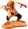 WDCC Disney ClassicsSong Of The South Brer Fox I Gotcha Brer Rabbit