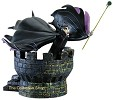 WDCC Disney ClassicsSleeping Beauty Maleficent The Mistress Of All Evil