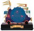 WDCC Disney ClassicsMain Street Parade Mickeys Drum