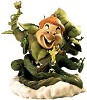 WDCC Disney ClassicsWillie The Giant Big Trouble
