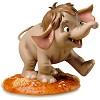 WDCC Disney ClassicsThe Jungle Book Junior Hup 2-3-4