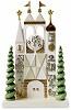 WDCC Disney ClassicsIt's A Small World Glockenspeil