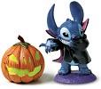 WDCC Disney ClassicsLilo And Stitch Trick