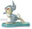 WDCC Disney ClassicsBambi Thumper Some Fun Huh