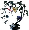 WDCC Disney ClassicsFantasia Blossom Fairy Incandescent Magic