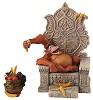 WDCC Disney ClassicsThe Jungle Book King Louie Orangutango Jango