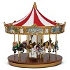 Gold LabelClassic Carousel