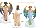 Ebony Visions Universal Lord, Grace, Mercy Set