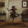 Frank MorrisonSwing Baby Swing