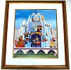 WDCC Disney Classics A World Of Joy