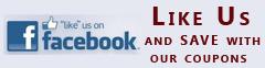 The Collection Shop FaceBook